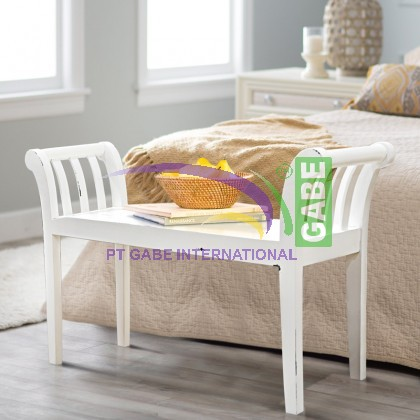 STOOL AS SIDE TABLE SARA