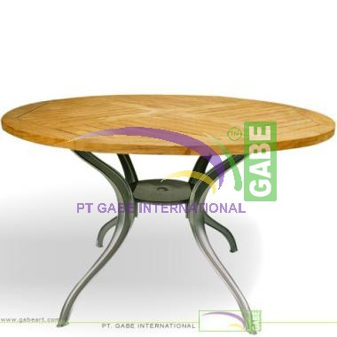 GENTHO ROUND TABLE