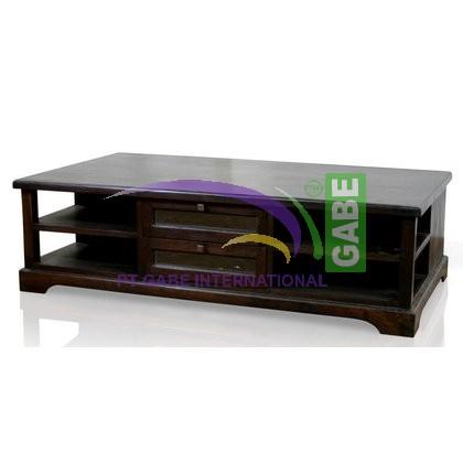 IBERIA COFFEE TABLE