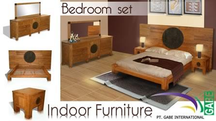 Home Furniture Store | Teak Patio Furniture | Bed Room ...